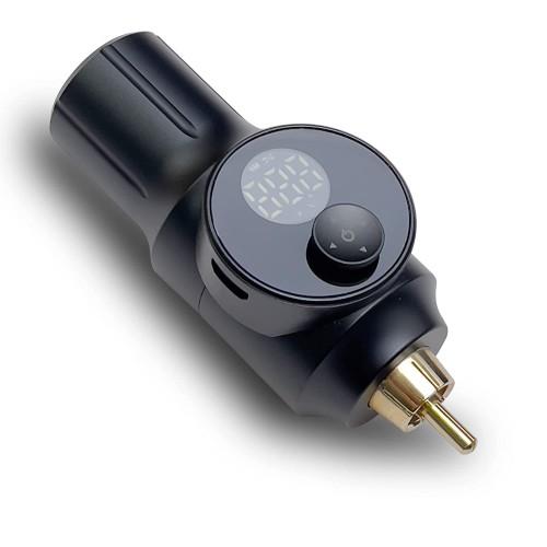 Wireless Tattoo Battery P116 RCA