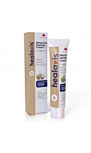 Organic Aftercare Healing Cream Healaxis  30/60ml