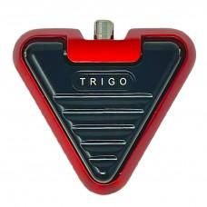 DragoArt TRIGO Tattoo Foot Pedal