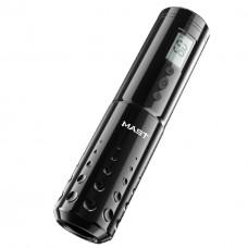 Mast Lancer Wireless Rotary Tattoo Pen