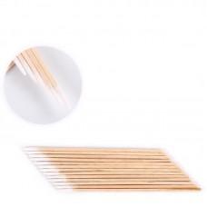 Cotton Buds Wooden Applicators 100 pcs