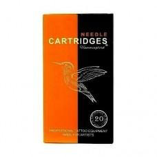 Bronc  Adjustable Tattoo Cartridges Needles