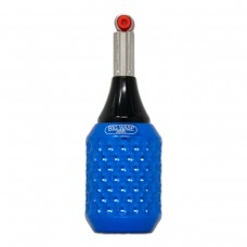 BIigWasp Cartridge Tattoo Grip 32 mm