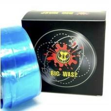 BigWasp Tattoo Machine Clip Cord Cover