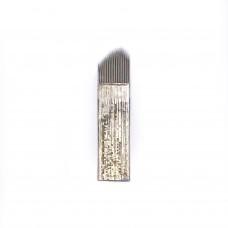 Universal 21Microblading Needle For Shading