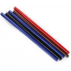 Pencil For Sketching During PMU Procedures